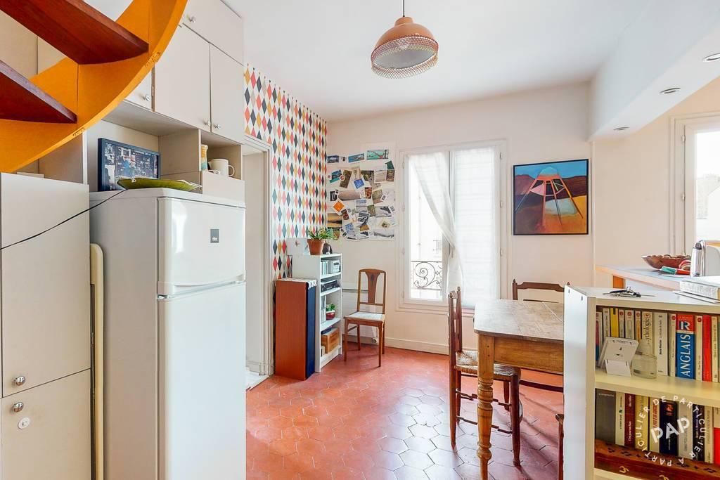 Appartement Pantin (93500) 370.000€