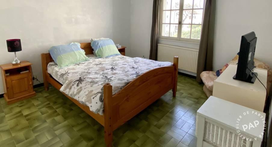 Maison Arles (13280) 375.000€