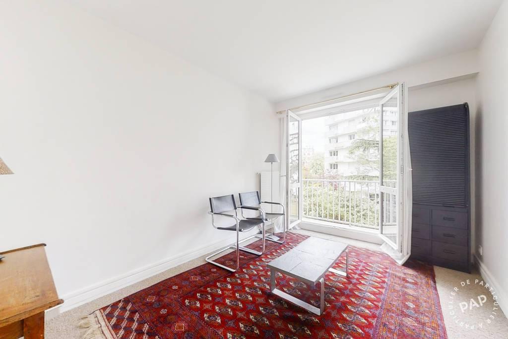 Appartement Paris 13E (75013) 640.000€