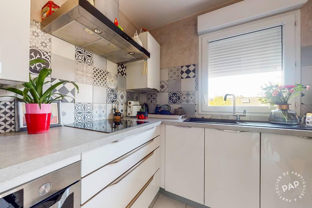 Appartement Maisons-Alfort (94700) 390.000€