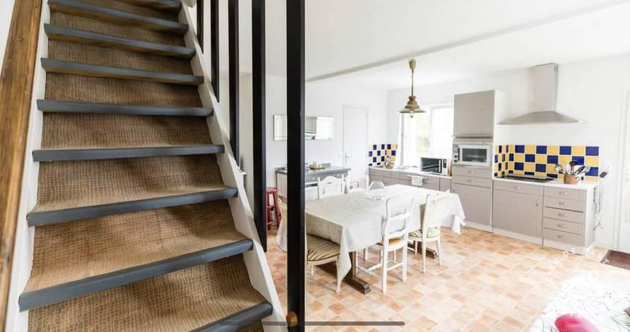 Maison Honfleur 375.000€