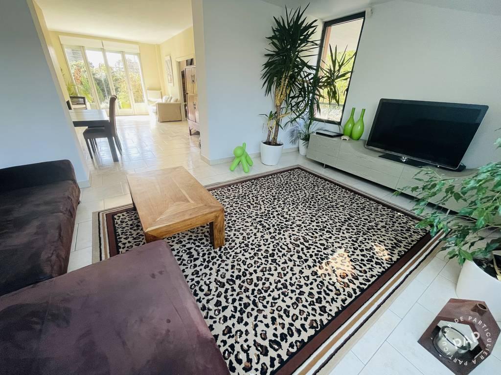 Maison Herblay (95220) 699.000€