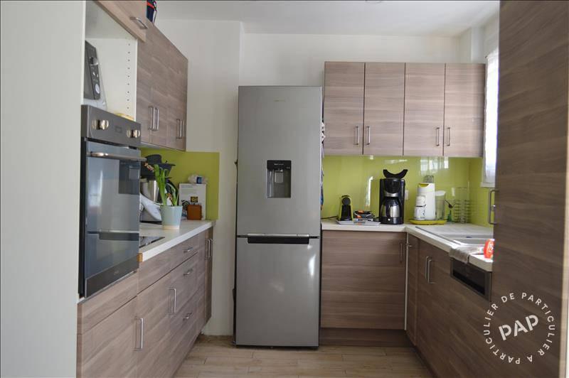 Maison Herblay (95220) 345.000€