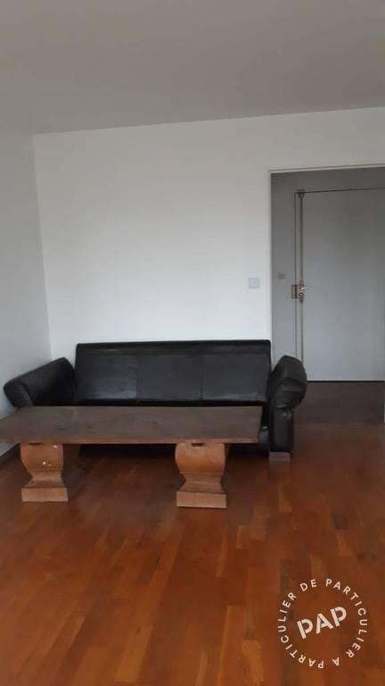 Appartement Puteaux (92800) 305.000€