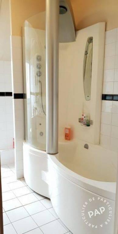 Appartement Beauvais (60000) 169.000€