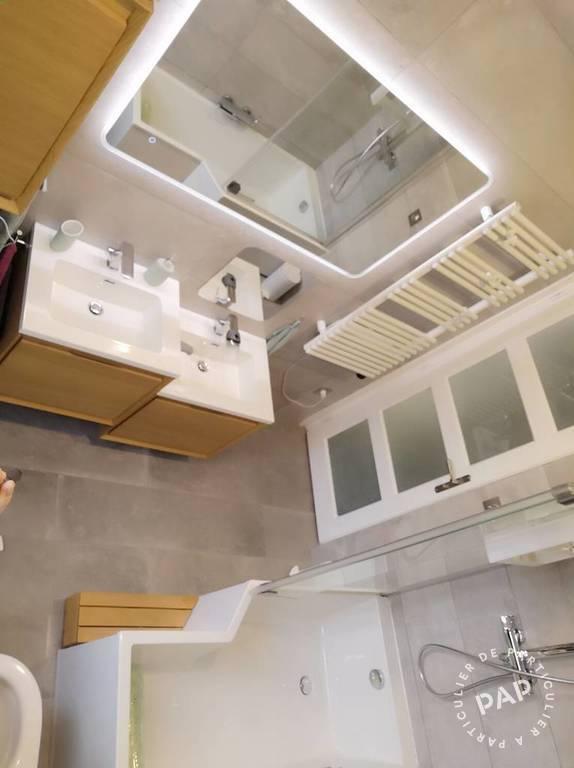 Maison Champigny-Sur-Marne (94500) 480.000€
