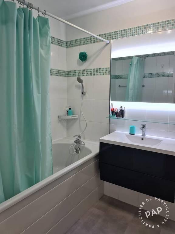 Appartement 276.000€ 67m² Marseille 9E (13009)