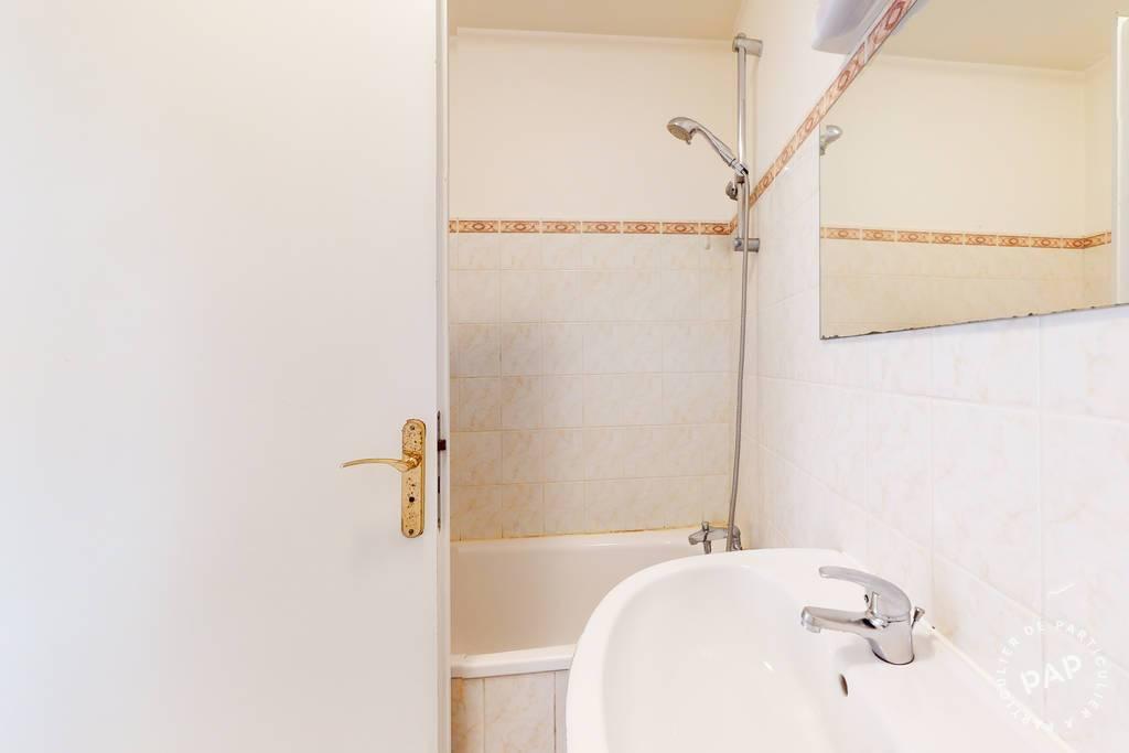 Appartement 305.000€ 50m² Ivry-Sur-Seine (94200)