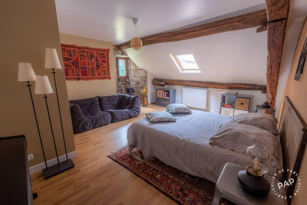 Maison 648.900€ 195m² Beaugency (45190)