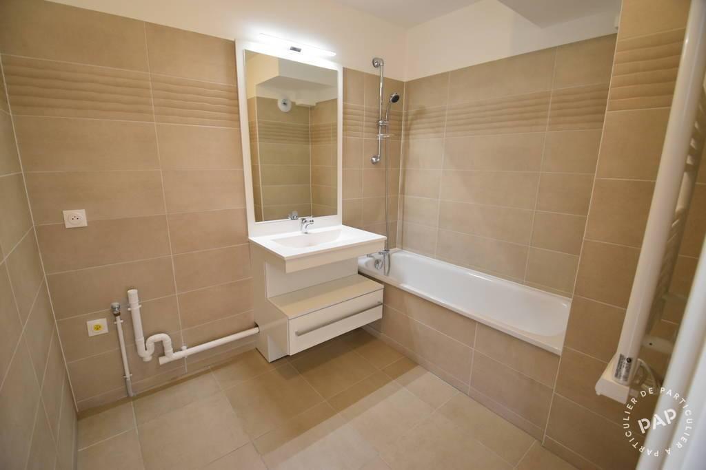 Appartement 750.000€ 83m² Clichy (92110)