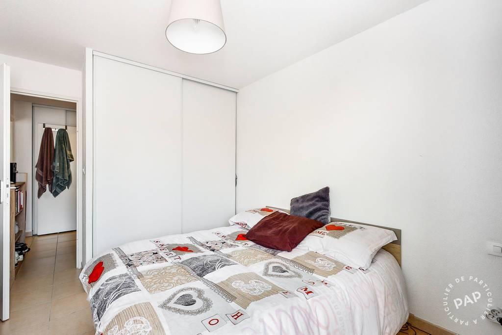 Appartement 140.000€ 42m² Pibrac (31820)