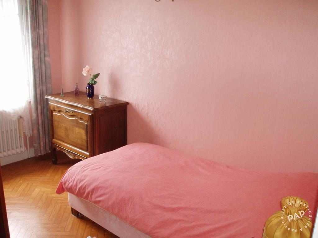 Maison 369.000€ 156m² Seraincourt (95450)