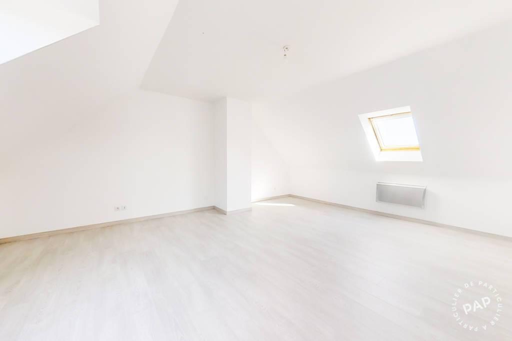 Maison 250.000€ 175m² Lorris (45260)