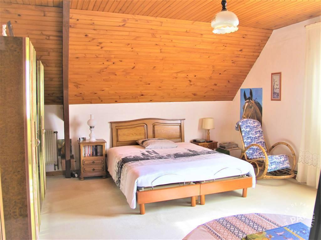 Maison 285.000€ 128m² Mulsanne (72230)