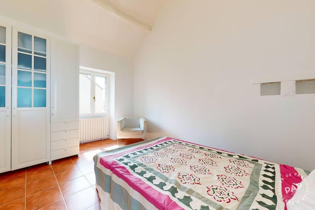 Maison 260.000€ 160m² Greneville-En-Beauce (45480)