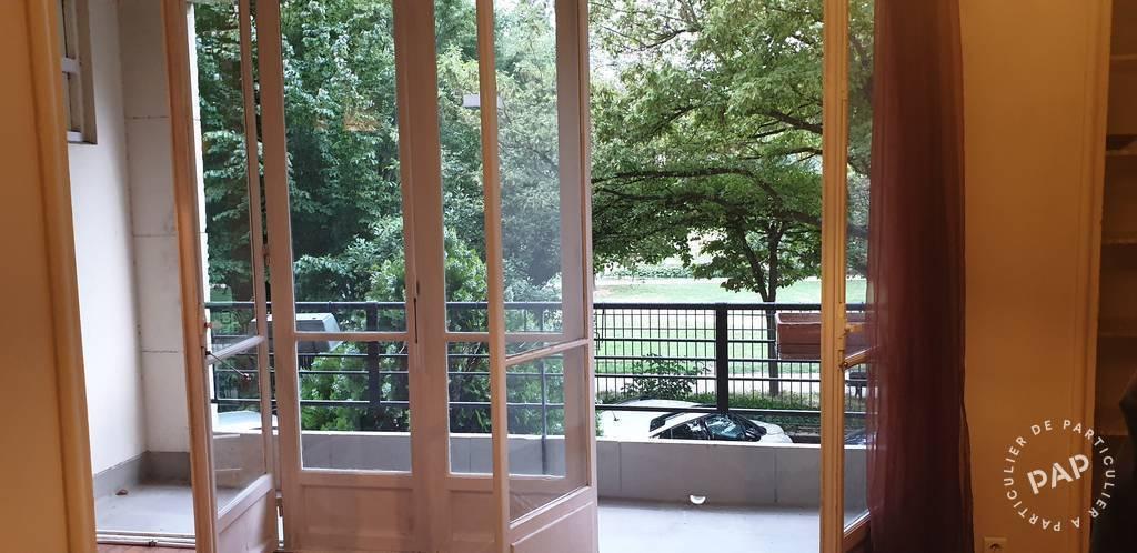 Appartement 295.000€ 31m² Vanves (92170)