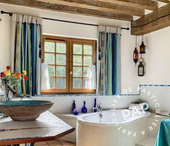Maison 350.000€ 130m² Broglie (27270)