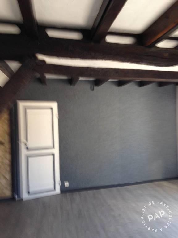 Appartement 900€ 60m² Maffliers (95560)