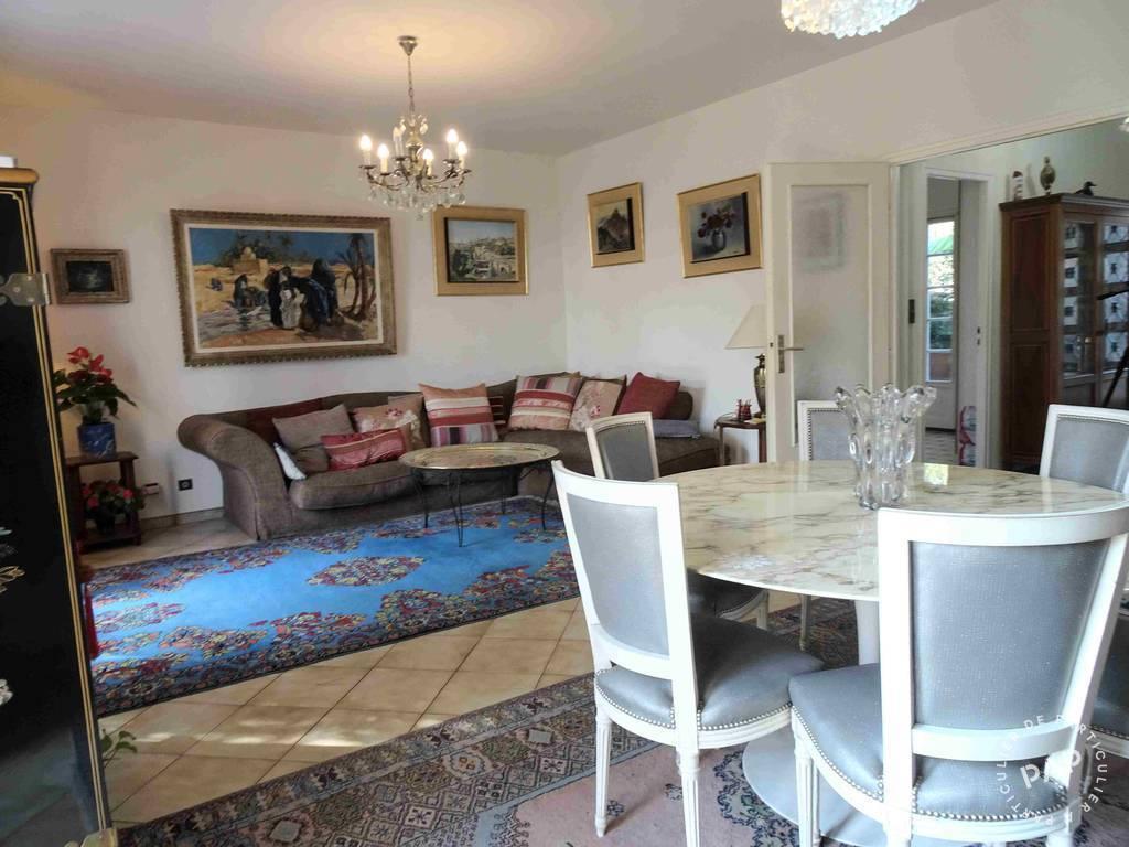 Maison 399.000€  Canet-En-Roussillon (66140)