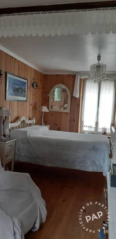 Maison 397.000€ 340m² Jouarre (77640)