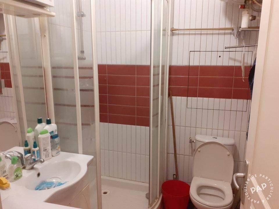 Appartement 180.000€ 18m² Bourg-La-Reine (92340)