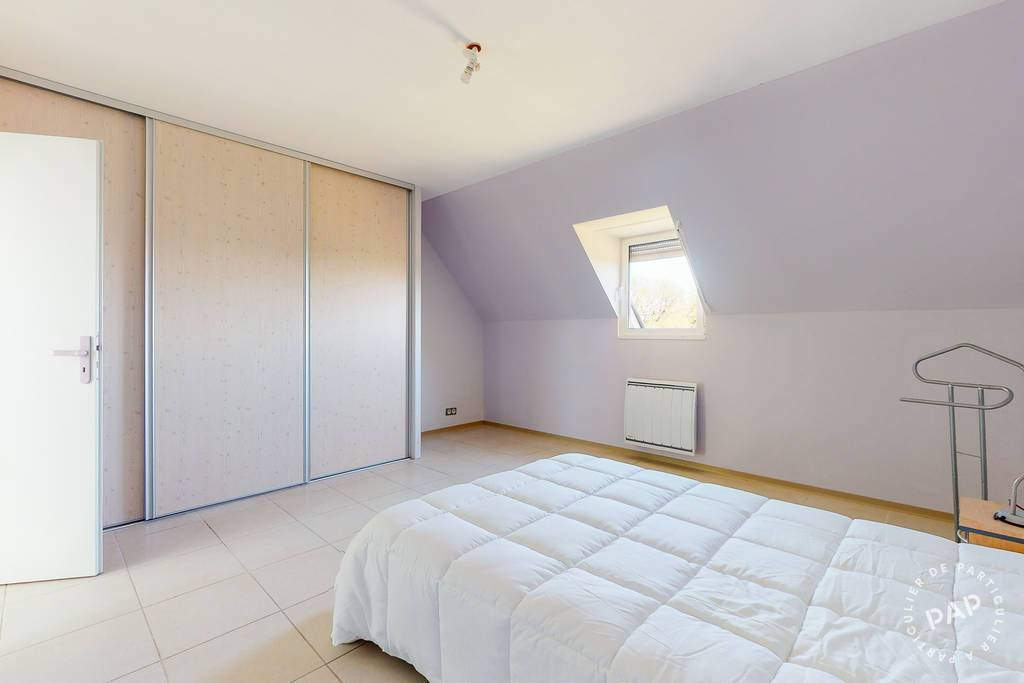 Maison 340.000€ 280m² Grèzes (46320)