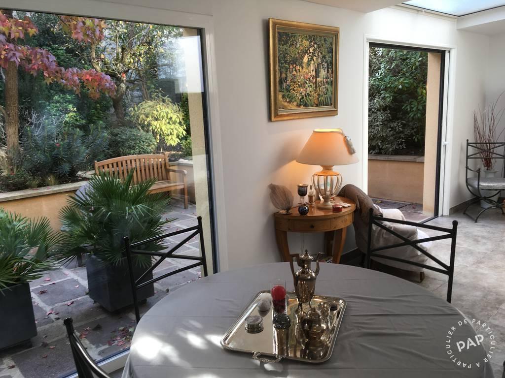 Maison 1.580.000€ 150m² Clamart (92140)