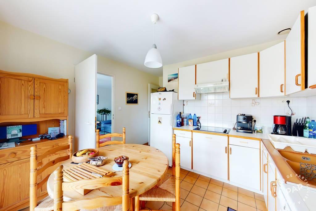 Maison 399.000€ 99m² Villenave-D'ornon (33140)