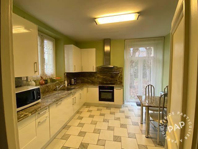 Maison 640.000€ 275m² Saint-Pierre-Du-Perray (91280)