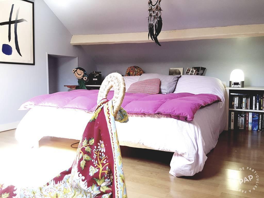 Maison 385.000€ 220m² Boissy-La-Rivière (91690)