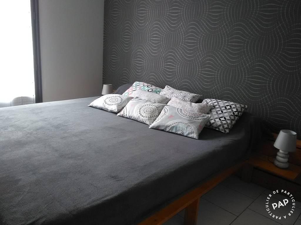 Maison 495.000€ 205m² Saint-Cyprien (66750)