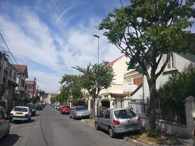 Romainville (93230)