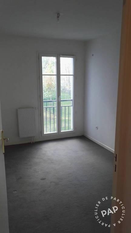 Appartement 245.000€ 59m² Franconville (95130)