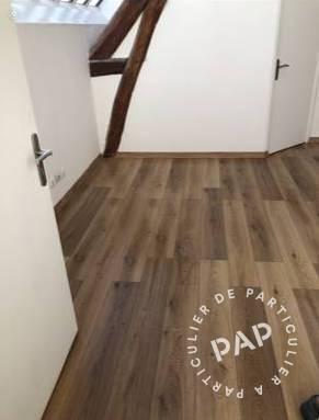 Appartement 178.000€ 60m² La Chapelle-En-Serval (60520)