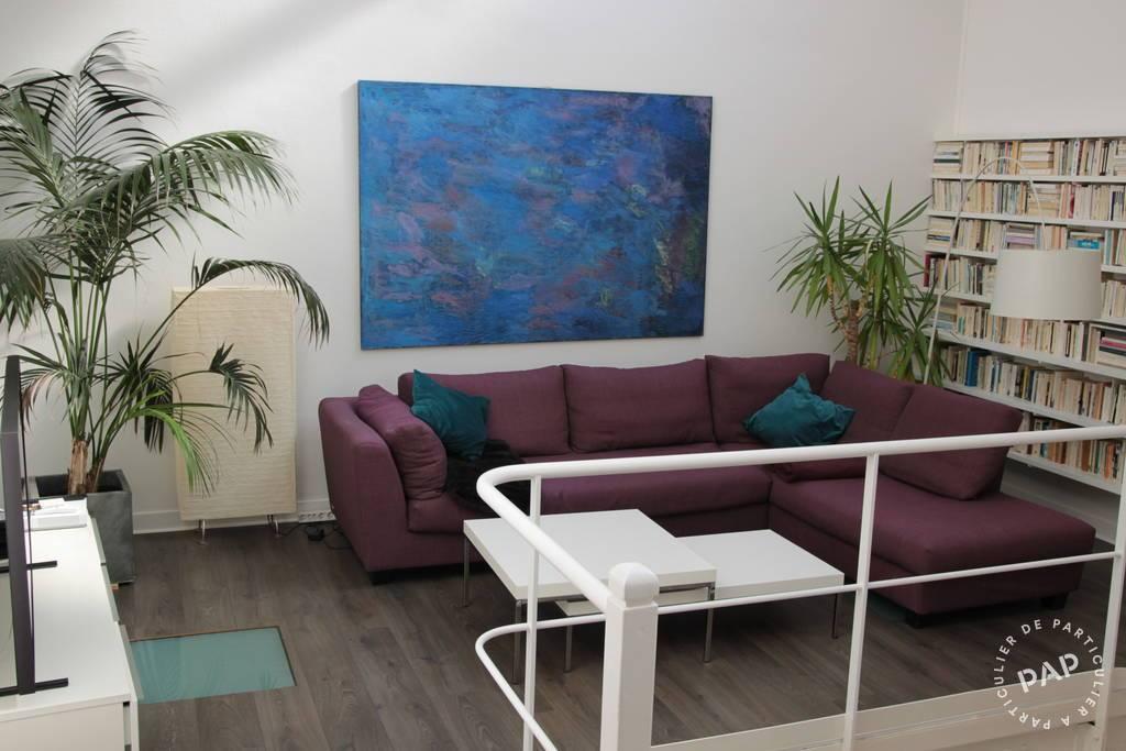 Maison 2.250.000€ 189m² Vincennes (94300)