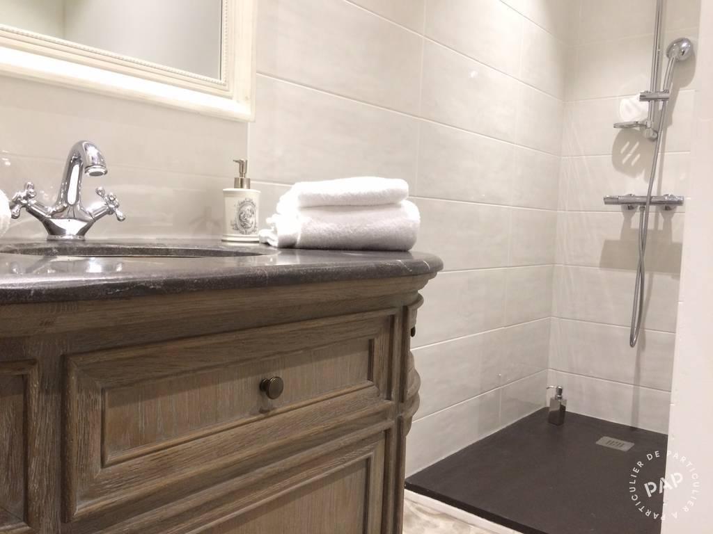 Appartement 711.000€ 215m² La Rochelle (17000)