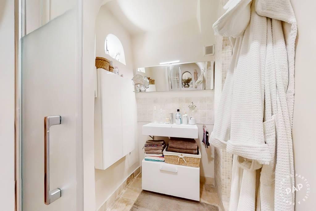 Appartement 535.000€ 44m² Paris 18E (75018)