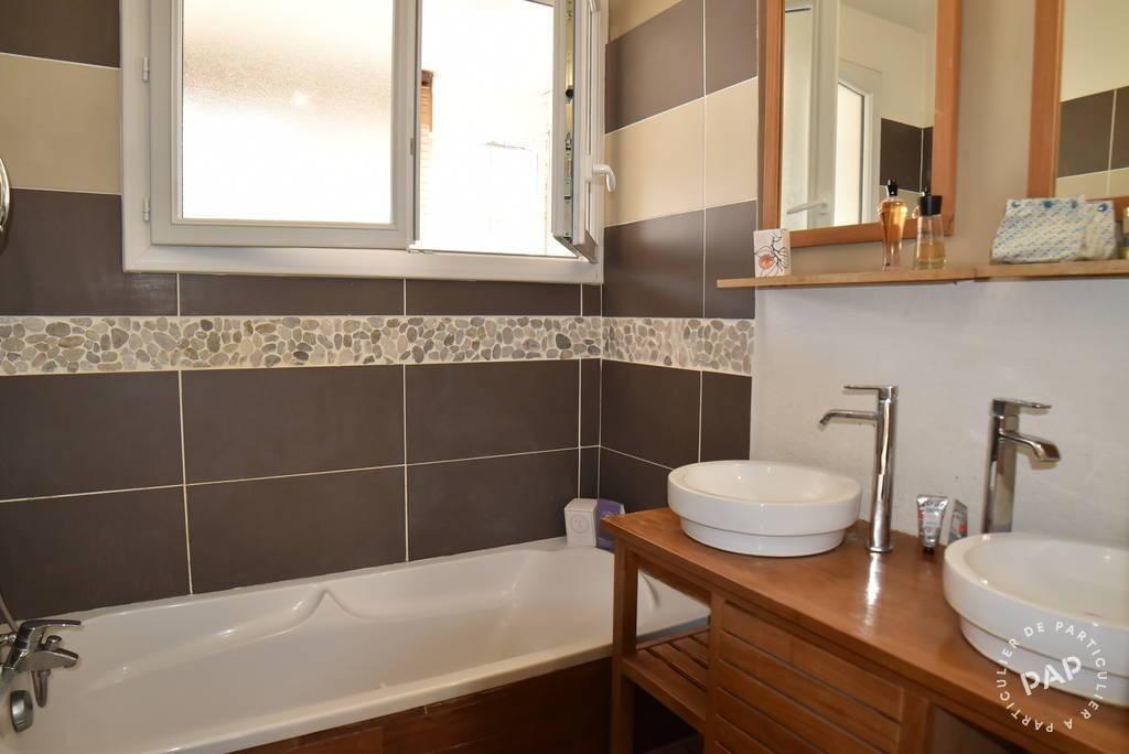 Appartement 498.000€ 113m² Nantes