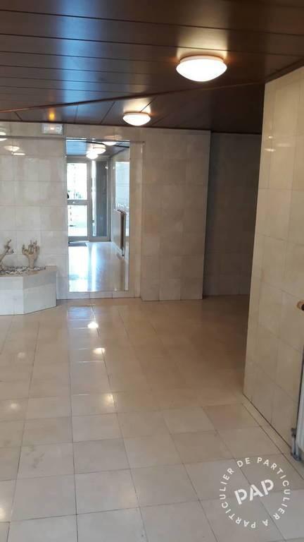 Appartement 305.000€ 36m² Puteaux (92800)