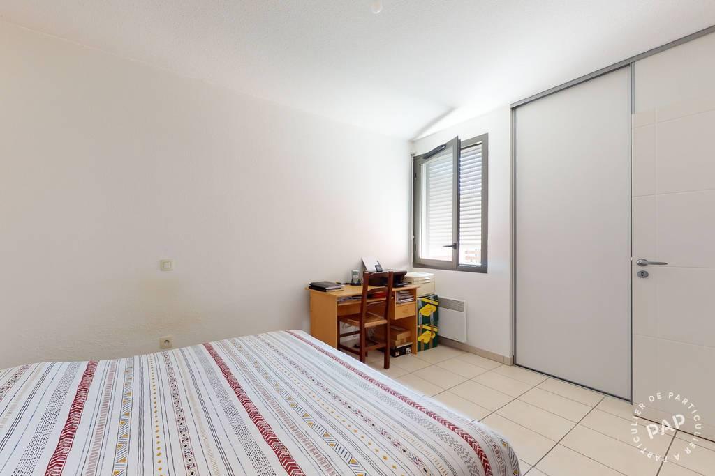 Appartement 239.000€ 66m² Fabrègues (34690)