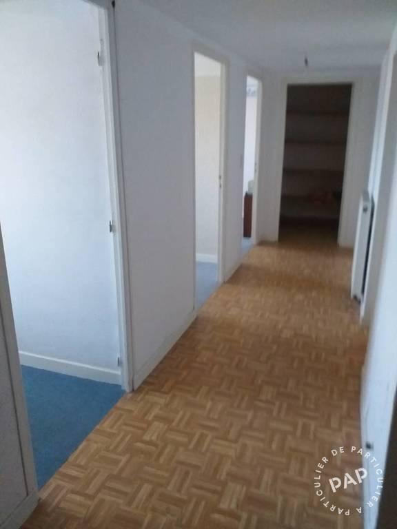 Maison 165.000€ 158m² Pierrefitte-Sur-Aire (55260)