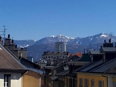 Chambéry (73000)