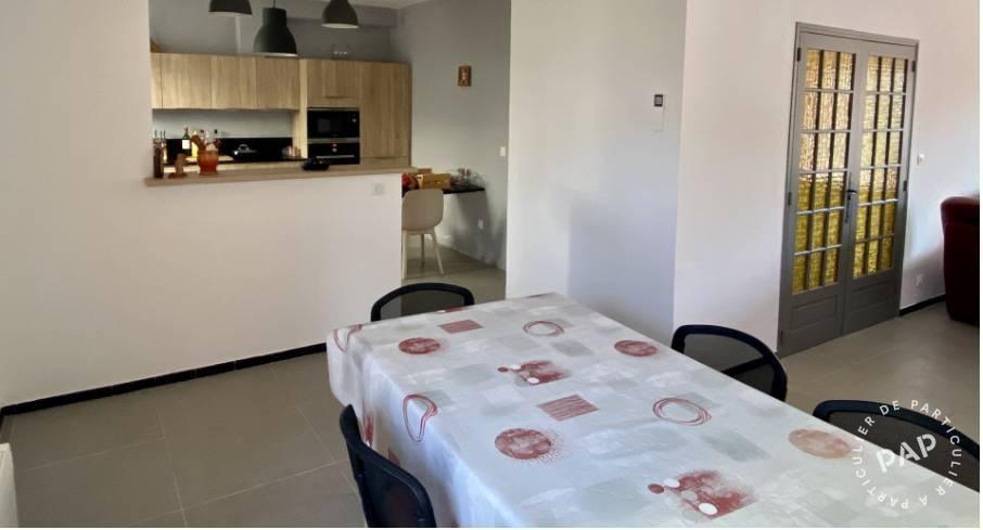 Vente Arles (13280) 165m²