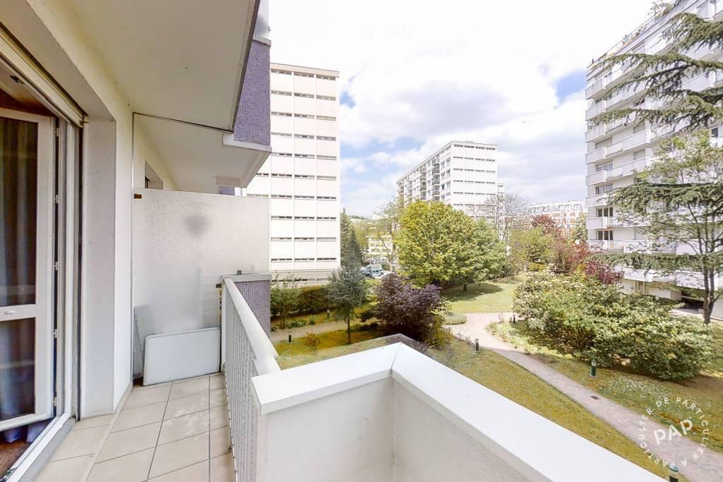 Vente Paris 13E (75013) 63m²