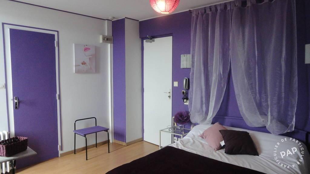 Vente et location Châteaubriant (44110)