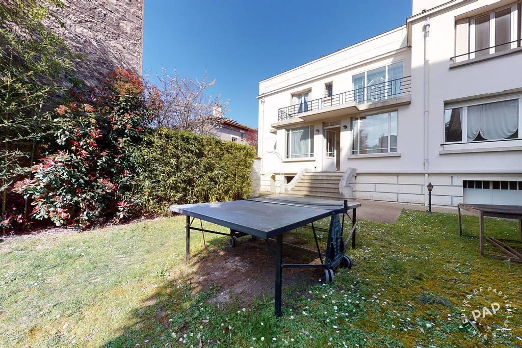 Immobilier Le Perreux-Sur-Marne (94170) 1.740.000€ 290m²