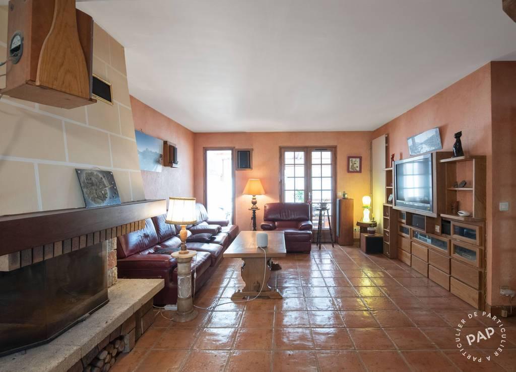 Immobilier Marles-En-Brie (77610) 449.000€ 171m²