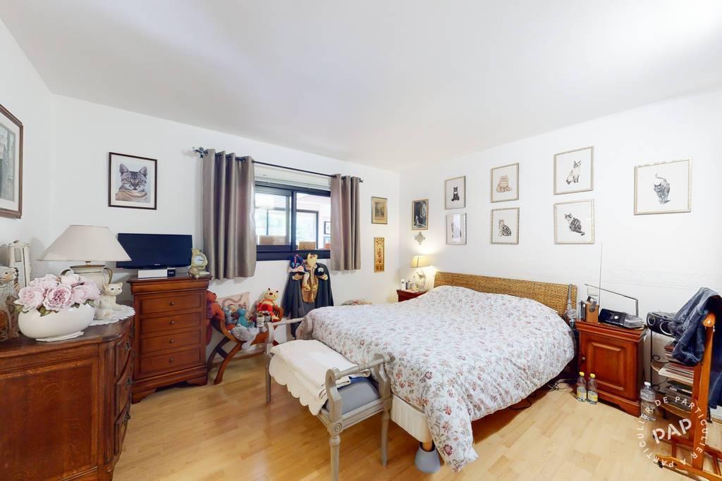 Immobilier Rivière-Saas-Et-Gourby (40180) 715.000€ 270m²