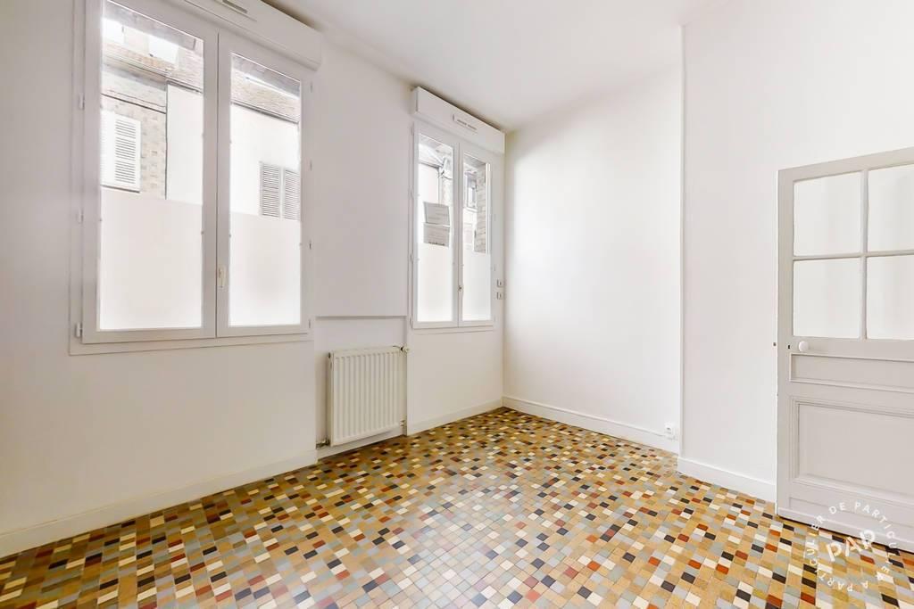 Immobilier Sens (89100) 200.000€ 169m²