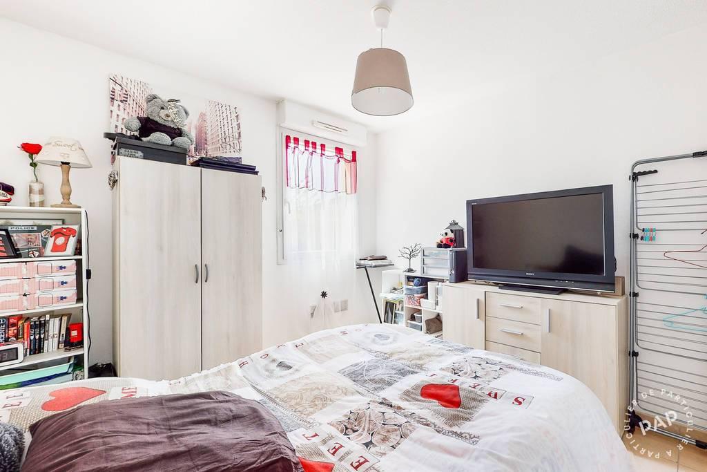 Immobilier Pibrac (31820) 140.000€ 42m²